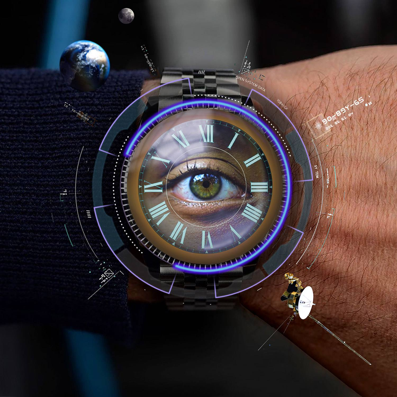 TIME PIECE visualiation_SQUARE_SMALL