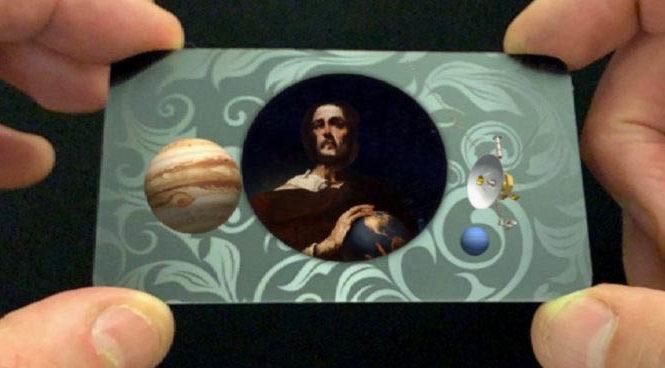business cardpsd